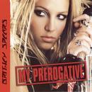 My Prerogative thumbnail