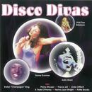 Divas Of The Disco thumbnail