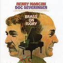 Brass On Ivory thumbnail