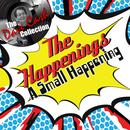 A Small Happening - The Dave Cash Collection thumbnail