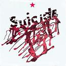 Suicide (1998 Remastered Version) thumbnail