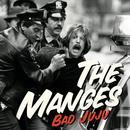 Bad Juju thumbnail