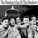 Out Of The Shadows (1999 Remastered Version) thumbnail