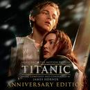 Titanic (Music From The Motion Picture) (Anniversary Edition) thumbnail