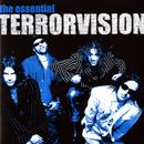 The Essential Terrorvision thumbnail