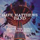 Under The Table And Dreaming (Expanded Edition) thumbnail