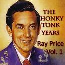 The Honky Tonk Years, Vol. 1 thumbnail