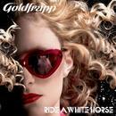 Ride A White Horse thumbnail