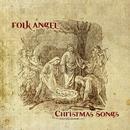 Christmas Songs Vol. 1 thumbnail