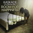 Room For Happiness (Feat. Skylar Grey) (Single) thumbnail