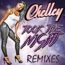 Took The Night (Remixes) thumbnail
