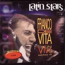 Latin Stars - Franco De Vita En Vivo Marzo 16 thumbnail