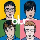 Blur: The Best Of thumbnail