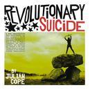 Revolutionary Suicide Pt. 2 thumbnail
