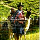 With Paradise In Sight thumbnail