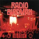 Ritualism (Live) thumbnail