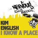 I Know A Place Remixes thumbnail