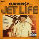 Jet Life (Feat. Big K.R.I.T. & Wiz Khalifa) (Explicit) thumbnail