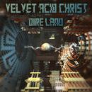 Dire Land (The Remix Album) thumbnail