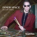 Inner Space thumbnail
