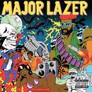 Guns Don't Kill People...Lazers Do (Deluxe) thumbnail