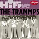 Rhino Hi-Five: The Trammps thumbnail