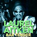 Bar Tender thumbnail