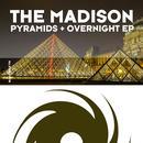 Paramids + Overnight EP thumbnail