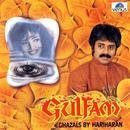 Gulfam thumbnail