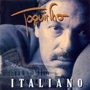 Toquinho Italiano thumbnail