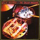 The Salsa Machine thumbnail