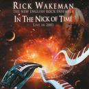 Nick Of Time thumbnail