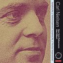 Nielsen: Symphonies 2 & 3 thumbnail