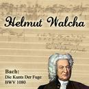 Bach: Die Kunts Der Fuge BWV 1080 thumbnail