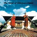The Soul Of Tibetan Chant thumbnail