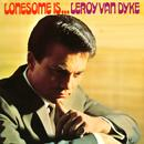 Lonesome Is.. thumbnail