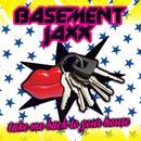 Take Me Back To Your House (Felix B Big Houz Dub) thumbnail