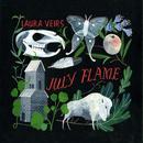 July Flame thumbnail