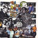 Chaos Rules: Live At The Trocadero thumbnail