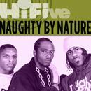 Rhino Hi-Five: Naughty By Nature thumbnail