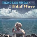 Tidal Wave (Single) thumbnail