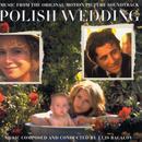 Polish Wedding thumbnail