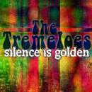 Silence Is Golden thumbnail