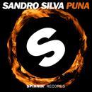 Puna (Single) thumbnail