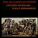 Sing Me A Song Of Songmy thumbnail