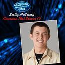 American Idol Season 10: Scotty McCreery thumbnail
