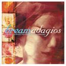 Bream Adagios: Guitar Favorites For Romantic Daydreams thumbnail