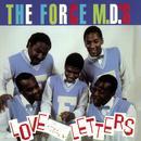 Love Letters thumbnail