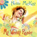 My Weekly Reader thumbnail