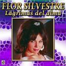 Lagrimas Del Alma Vol. 3 thumbnail